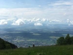 Weissenstein2